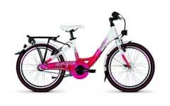 RALEIGH Kinder Bike