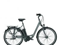 RALEIGH E-Bike Comfort